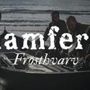 """Hamferð releases video for new single, """"Frosthvarv"""""""