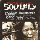 Harm's Way announces USA tour dates with Soulfly, Noisem, Lody Kong