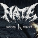 "Hate launches video for ""Sovereign Sanctity"""