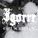 "Igorrr launches ""Opus Brain"" video online"