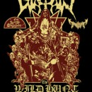 IN SOLITUDE confirm Fall tour with Watain!