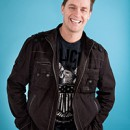 Jim Breuer announces new hard rock / metal group, Jim Breuer and the Loud & Rowdy, and worldwide signing to Metal Blade Records