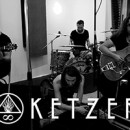 Ketzer launches behind-the-scenes studio video for new album, 'Starless'