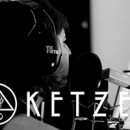 Ketzer releases 2nd behind-the-scenes, in-studio video for new album, 'Starless'