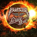 "Killswitch Engage and Parkway Drive announce co-headline ""Collapse The World Tour"""