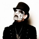 King Diamond Signs Worldwide Record Deal With Metal Blade Records!