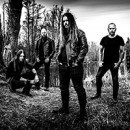 Swedish Viking black metal-tinged act KING OF ASGARD announce new line-up!