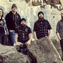 Killswitch Engage to release 'Atonement II B-Sides For Charity'; all proceeds to be donated to COVID-19 Relief Fund