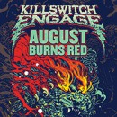 Killswitch Engage announces Spring 2020 North American Tour