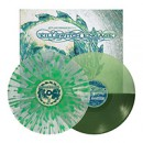 Killswitch Engage to re-release first self-titled album from 2000 on vinyl October 9th