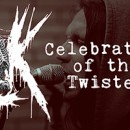 "Lik releases video for third single, ""Celebration of the Twisted"""
