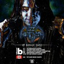 Lizzy Borden storms Billboard charts with first album in 11 years, 'My Midnight Things'