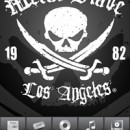 Metal Blade Records unveils new app for iPhone and Android Smartphones!