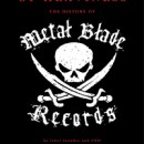 'For the Sake of Heaviness: The History of Metal Blade Records' now available for pre-order