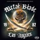 AOL Music Premieres Metal Blade Records' Scion A/V Label Showcase Videos and Album Download!
