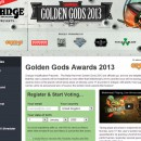 Four Metal Blade acts nominated for Metal Hammer Golden God Awards