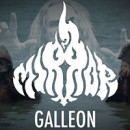 "Mirror launches new video for ""Galleon"" online"