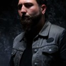 "MONTE PITTMAN Appearing in ""Who the F**K is Arthur Fogel"" Documentary"