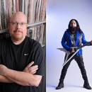 Metal Blade Records CEO Brian Slagel and Monte Pittman to guest on tomorrow's Howard Stern Wrap Up Show