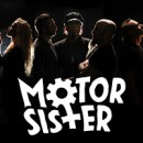 Motor Sister to perform with Steel Panther next week