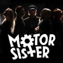 Motor Sister