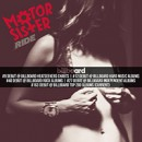 "Motor Sister ""Ride"" debuts on Billboard Charts!"