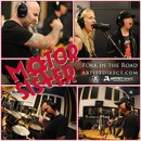 MOTOR SISTER Premiere New Video on Artist Direct