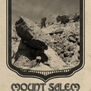 Mount Salem confirm May tour; shows with Saint Vitus!