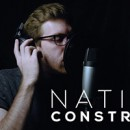 "Native Construct launches cover of ""Empty Chairs at Empty Tables"" from Les Miserables"