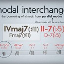 """Native Construct's Myles Yang launches """"Music with Myles"""": a new series of instructional music theory videos"""