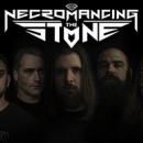 Necromancing the Stone signs to Metal Blade Records