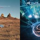New Music Fridays kicks off with new releases from Between the Buried and me and DragonForce!
