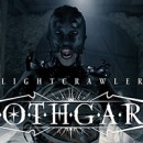 "Epic melodic death metallers Nothgard release ""Lightcrawler"" digital single today"