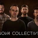 Nova Collective