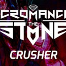 "Necromancing the Stone premieres guitar play-through for ""Crusher"" via GearGods.net"