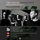 The Ocean Collective: first album in four years hits #12 on Billboard's Top New Artist Albums, More