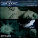 THE OCEAN: Excerpt From The Pelagial DVD Now Playing