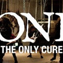 "Oni premieres video for ""The Only Cure"" (featuring Lamb of God's Randy Blythe) via Billboard.com"