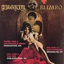 Pilgrim announces tour dates with Castle, Blizaro