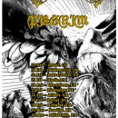 PILGRIM set to support SAMOTHRACE on tour!