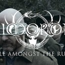 "Primordial releases video for new single, ""Exile Amongst the Ruins"""