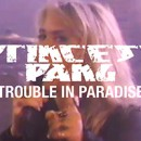 "Princess Pang ""Trouble in Paradise"" – new Throwback Thursday video of the week!"