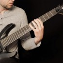 """PYRITHION releases """"The Invention of Hatred"""" guitar performance demo"""