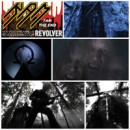 """RAM present brand new video clip for """"I Am The End""""!"""