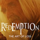 "Redemption launches video for ""The Art of Loss"" online, featuring guest guitarist Chris Poland"