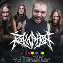 "REVOCATION ""Deathless"" Chart Numbers Announced!"