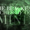 "Revocation launches ""The Blackest Reaches"" lyric video"