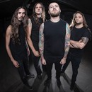 REVOCATION Launch New Website, Give Update on European Tour