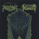 Revocation announces co-headlining North American tour with Voivod