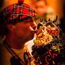 Updated Statement From GWAR Regarding The Passing of Dave Brockie